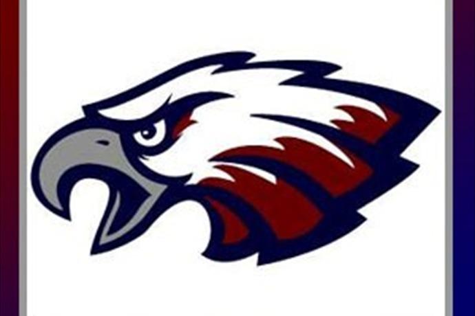 Joplin Eagles Logo_8083488504256417600
