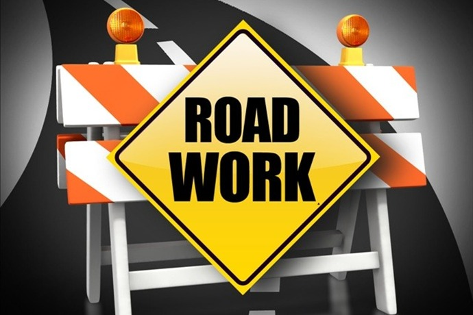Road Work_4438435398073077454