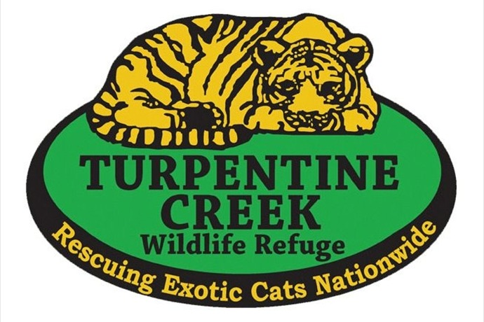 Turpentine Creek Wildlife Refuge_4253645713619043837