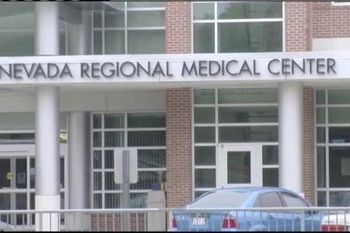 Nevada Regional Medical Center_-2898453648165616469