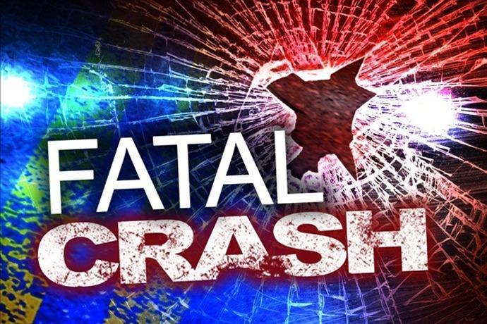 Fatal Car Crash_-136601621282795808