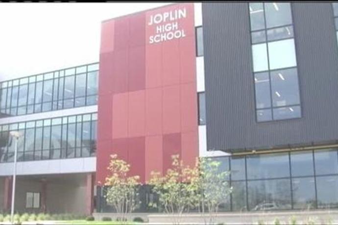 Joplin High School_1675947069010233643