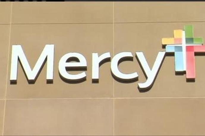 Mercy Hospital _3165745253866357360