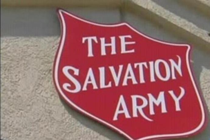 Salvation Army_-8707588120566413086