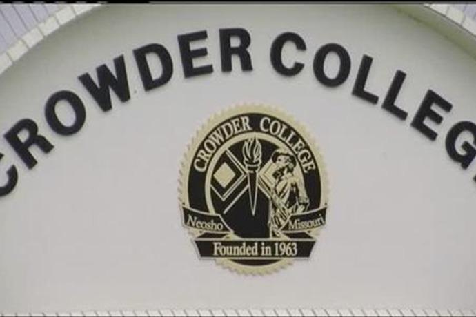 Crowder College_-3609100639284279455