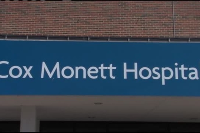 cox monett hospital_7370069610409510730