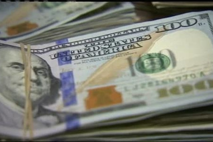 Money_188997445646763573