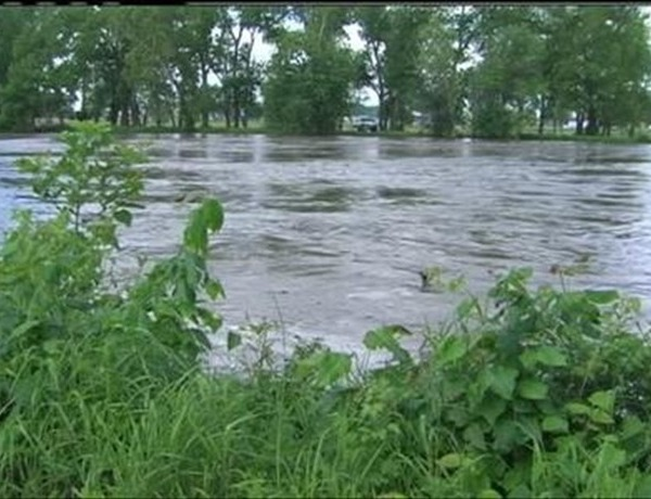 Flooding _-4525109966820194348
