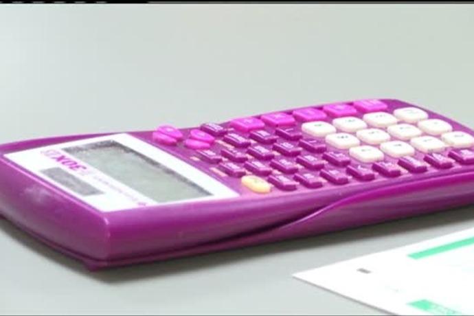 Math_4363988967672201351