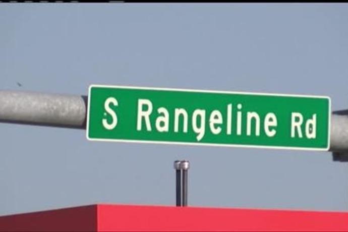 Range Line_121472784965192655