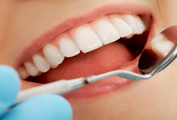 Ozark Compounding Pharmacy - Dentistry