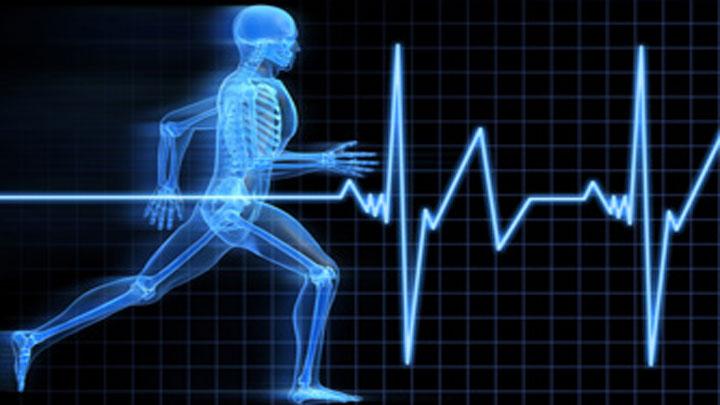 Ozark Compounding Pharmacy - Sports Medicine