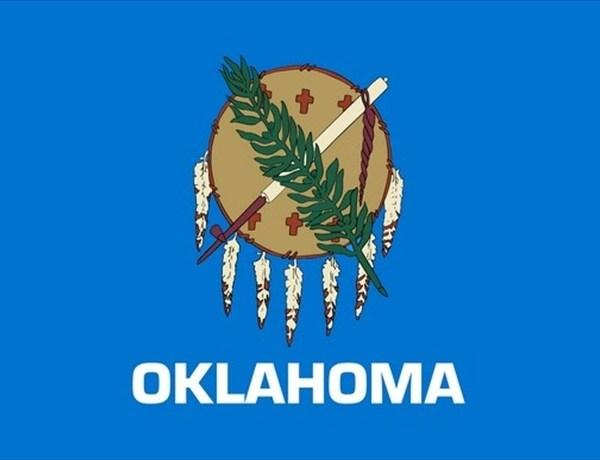 Oklahoma_-6064742527529105550