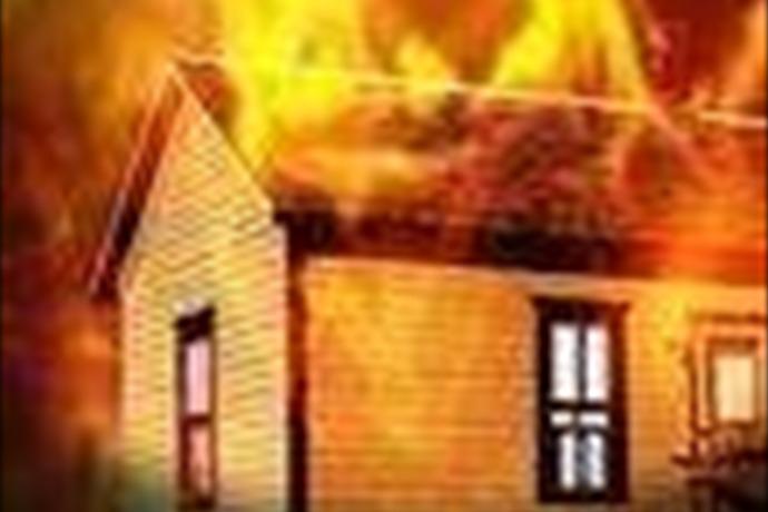 House Fire_5256422012293825155