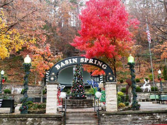 Eureka Springs 2_1442254825595.jpg
