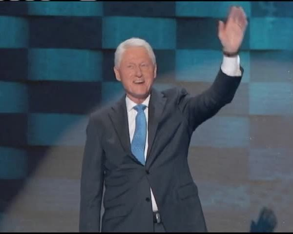 DNC Bill Clinton_43109958-159532