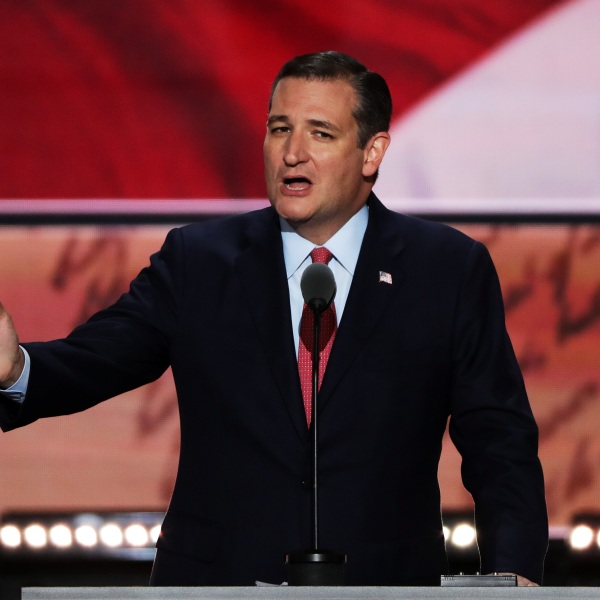 655469903AA00199_Republican_1469113927827 Ted Cruz Getty images Republican National Convention Cleveland