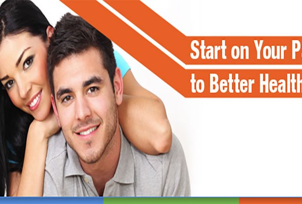 Family-Chiropractic-720x405_1470776910056.jpg