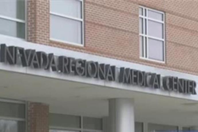 Nevada Regional Medical Center_6021073204914506867