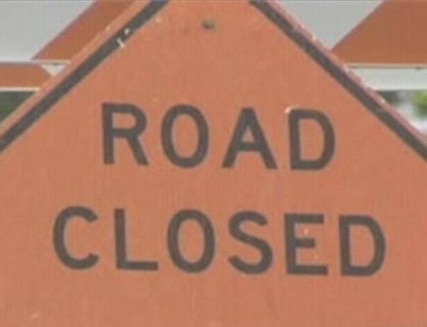 Road Closed_7155623027398692670