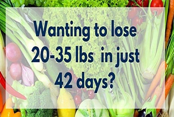 Weight-Loss-720x405_1470071134926.jpg