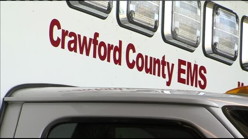 Crawford County EMS expands_99770251-159532