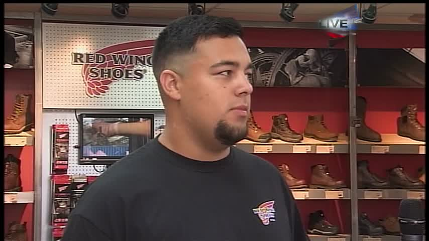 Red Wing Shoes 5 PM interview -2_00473597-159532