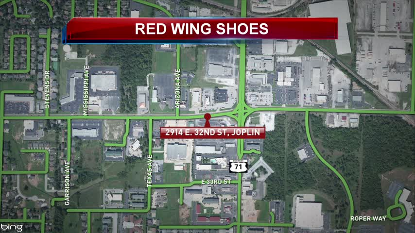 Red Wing Shoes 6 pm interview -2_82924233-159532