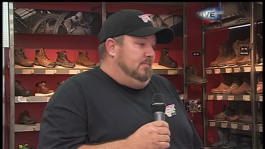 Red Wing Shoes Interview -2_71419727-159532