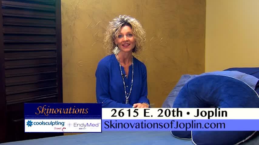 Skinovations - Fraxel - FAQ_20160902142603