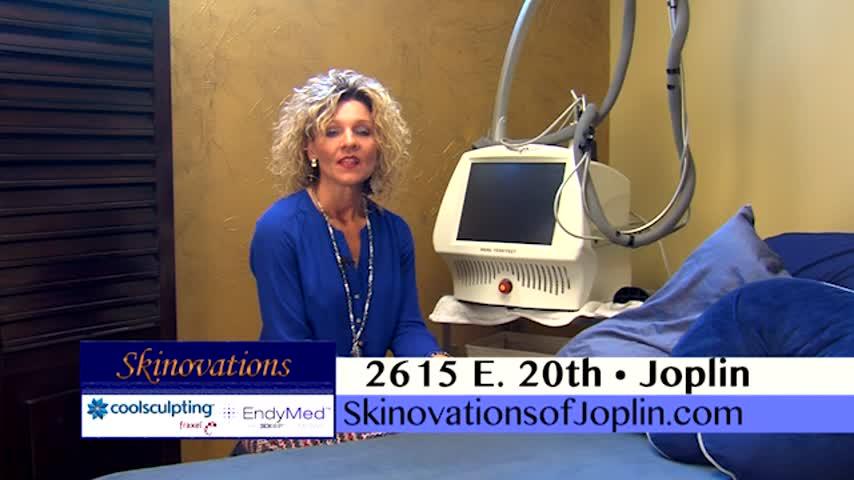 Skinovations - Laser Therapy - FAQ_20160902143104