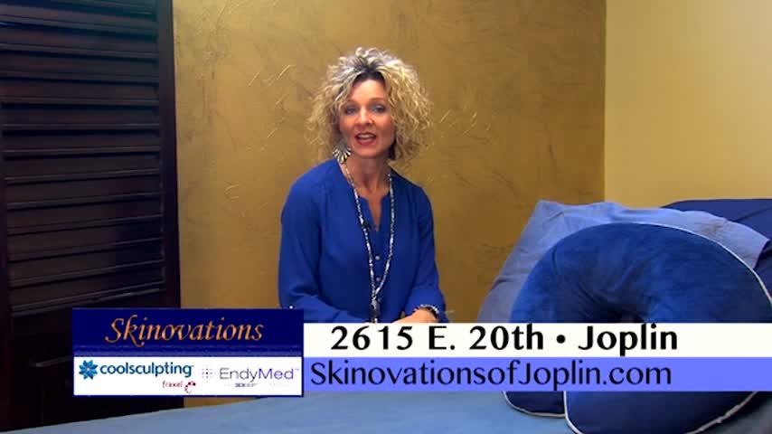 Skinovations - Schleratherapy - FAQ_20160902143101