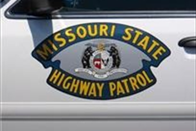 Missouri Highway Patrol _849058490762808914