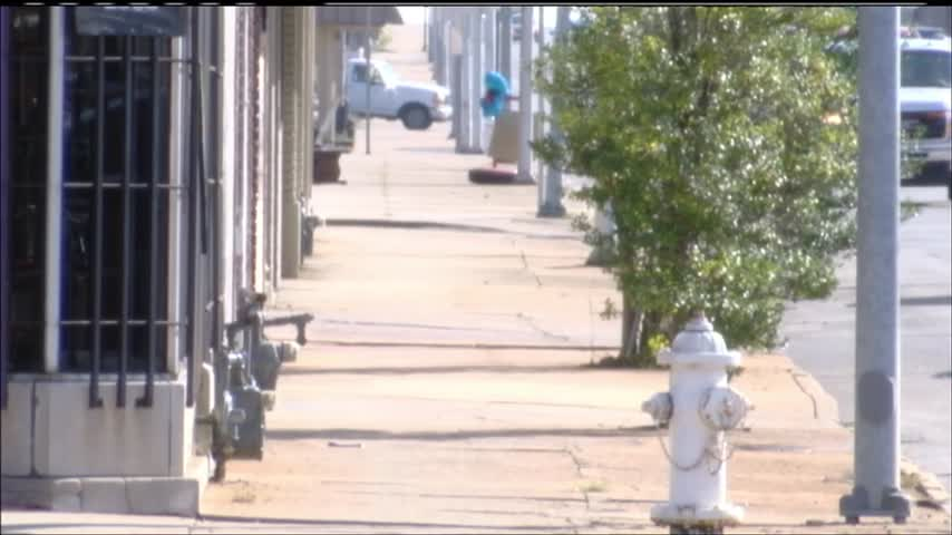 Joplin City Council discusses next phase of Disaster Relief_69484913-159532