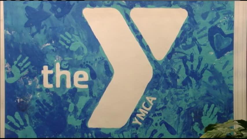 YMCA Grant_70685518-159532