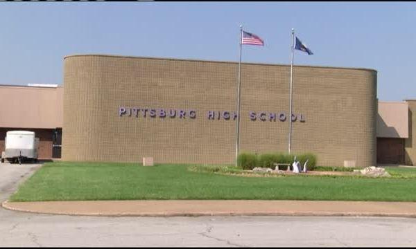 Pittsburg High School 5