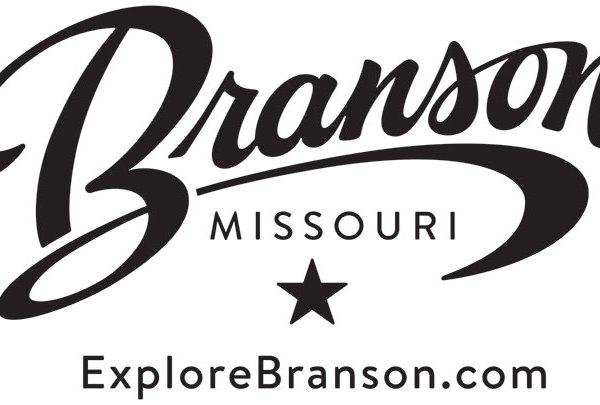 Branson Chamber of Commerce 720x405 2016