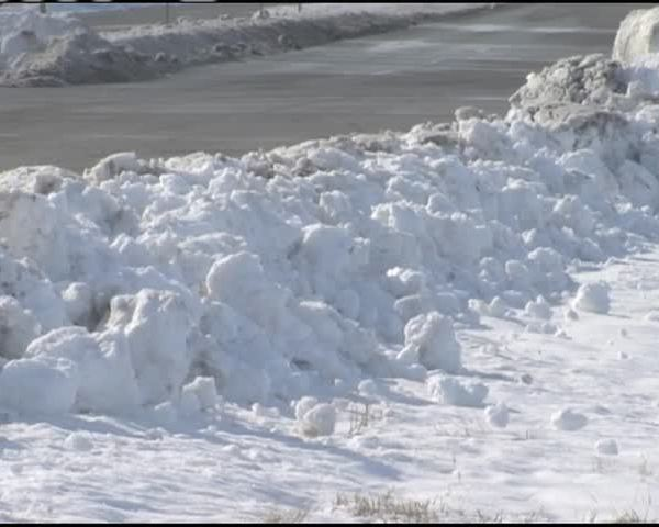 KDOT prepares for severe winter weather conditions_99579344-159532
