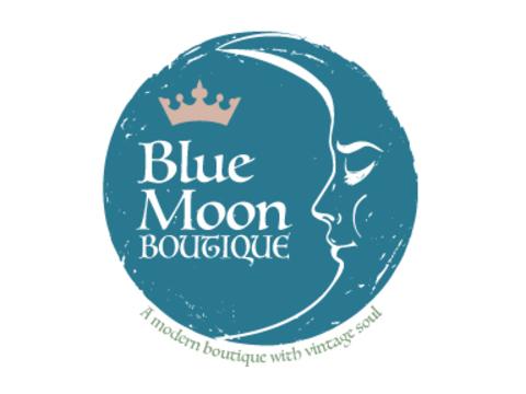 blue moon boutique_1438025468681.png