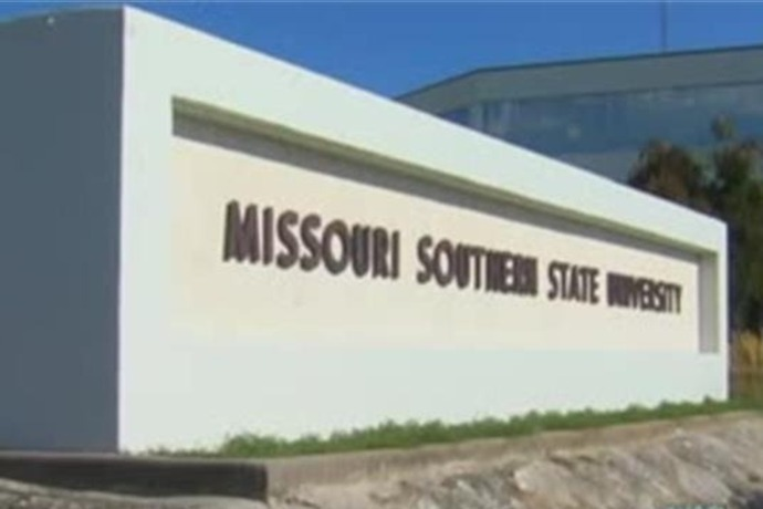 Missouri Southern State University _-7709456031140069211