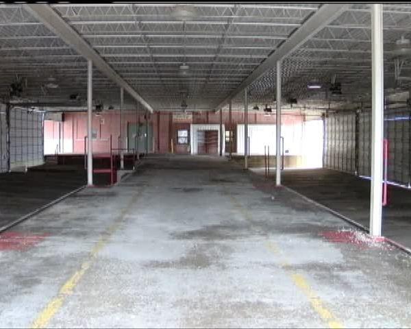 Downtown Joplin Alliance discusses plans for new city market_99900933