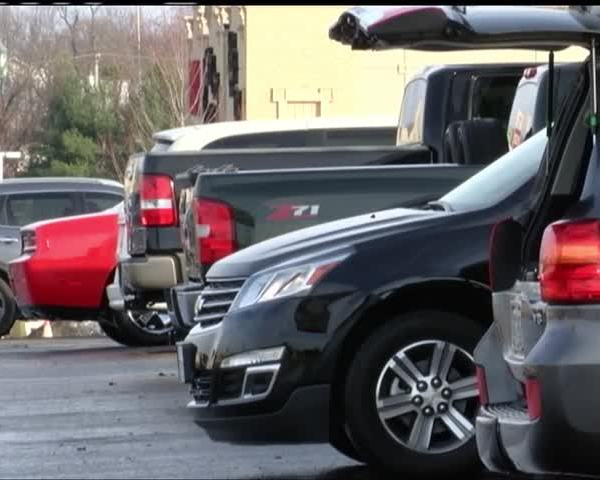 How washing your car can protect it during icy weather_85015246