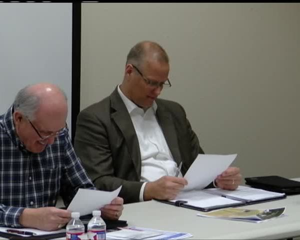 Joplin-s Vision 2022 catches attention of city leaders_56173269