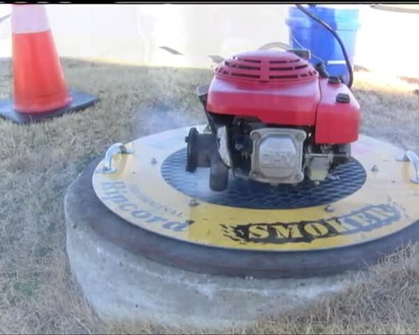 Joplin sewer systems will undergo smoke tests_73858881