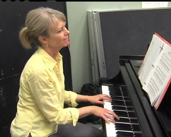 Carthage Music Department receives -50-000 piano donation_91151252