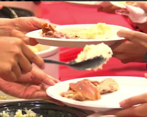 Pitt State international students learn about Thanksgiving_63721660-159532