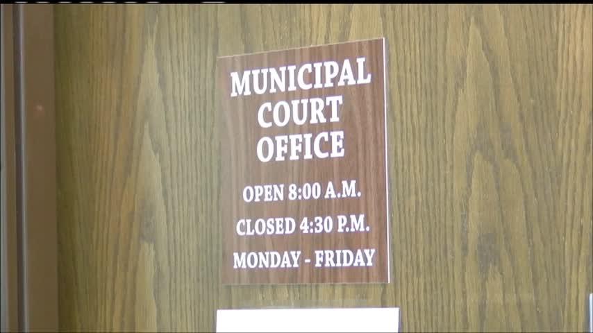 Joplin Municipal Court plans Amnesty Day_73629889