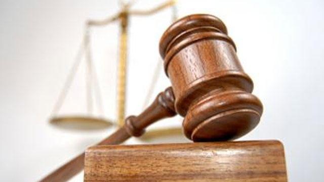 court--gavel--generic---no-caption-jpg_9796_ver1.0_17222566_ver1.0_640_360_1488986558808.jpg