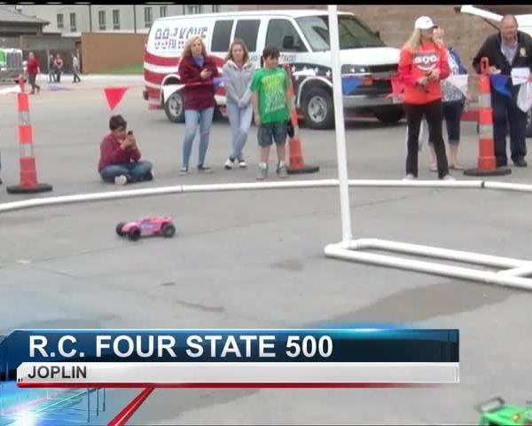 Four State 500_44099081
