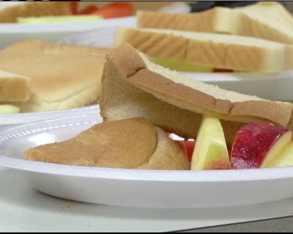 Joplin Family Y offering free summer meals for kids_78030069